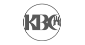logo-kbc