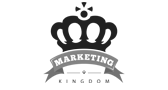 logo-mk