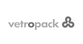 logo-vetropak