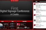 social_signage_01_screen