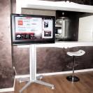 ekran2-smokingroom