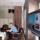 ekran2-smokingroom3