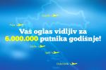 vlcsnap-2014-03-05-14h17m20s232